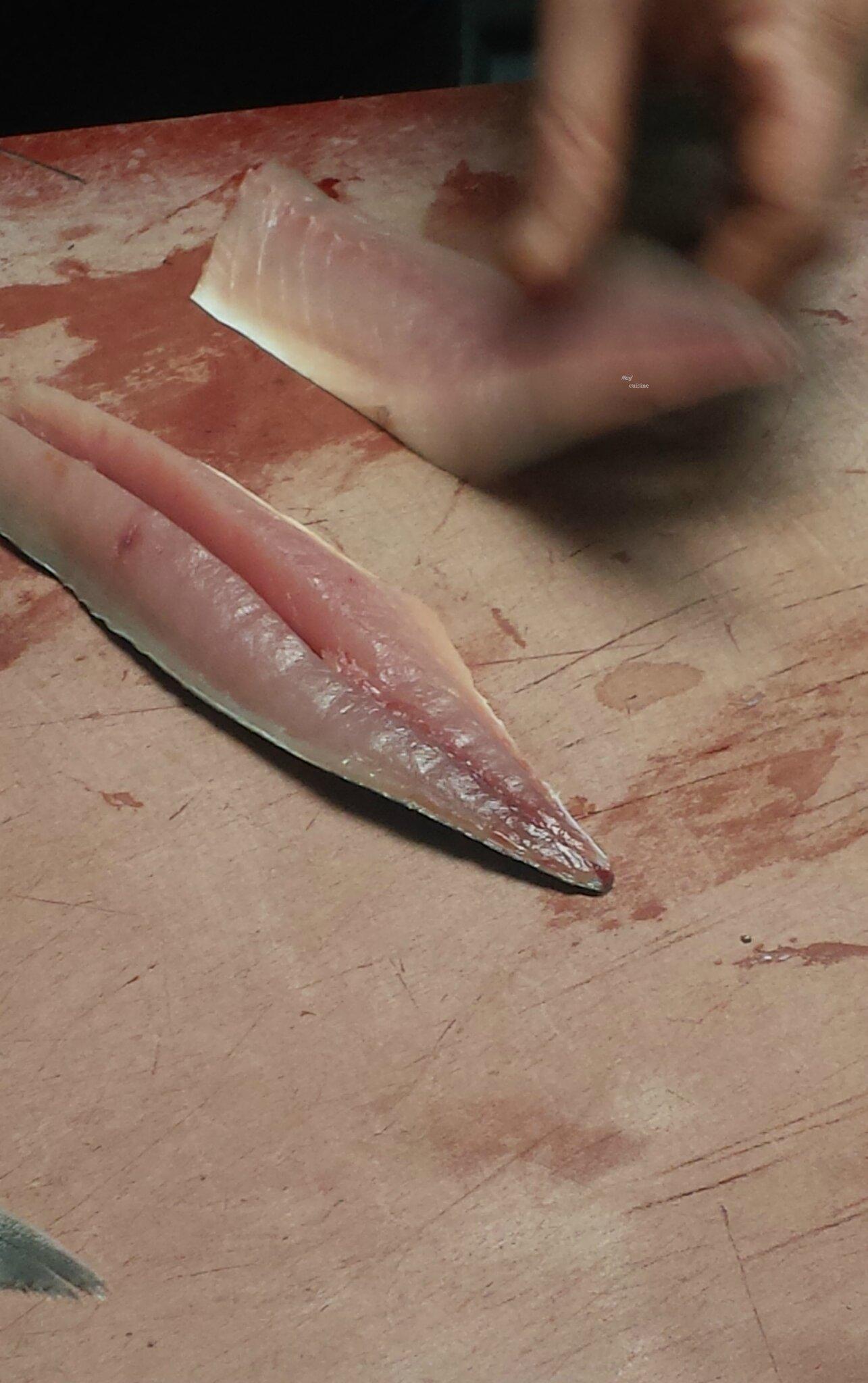 2015 05 28 - préparation des maquereaux (3)