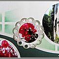 Collioure1 2014 029b