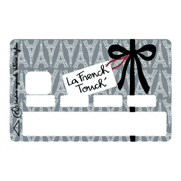 sticker-cb-valerie-nylin-french-touch-grey