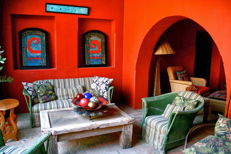 decoration-interieur-mexicain-3