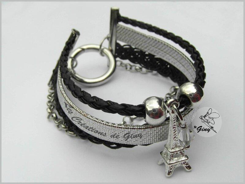 bracelet-fantaisie2
