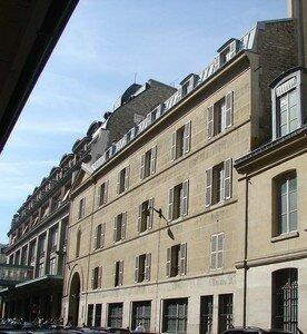 rue_du_bac_001