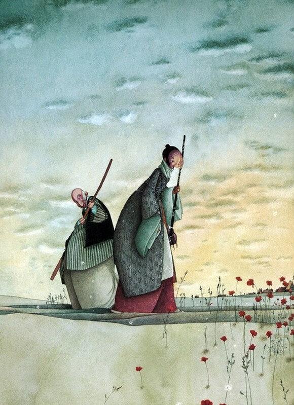illustration-de-rebecca-dautremer-2