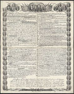 471px_Declaration_of_Independence__USA_