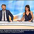 sandragandoin07.2014_09_27_weekendpremiereBFMTV