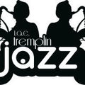 Participez au tremplin jazz de tours