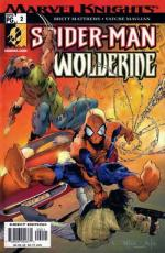 spiderman wolverine stuff of legends 02