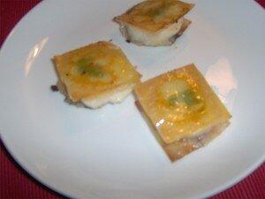 Croustilles1