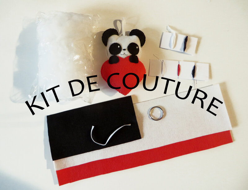 kit_couture_2