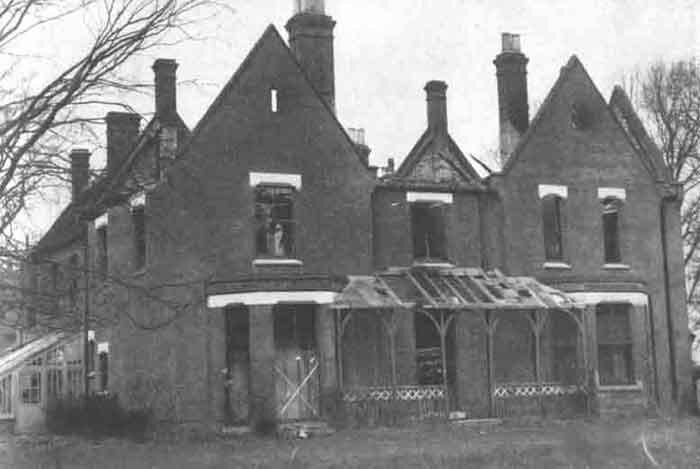 rectory-1939
