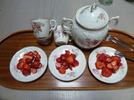 2-salade de fraises (3)