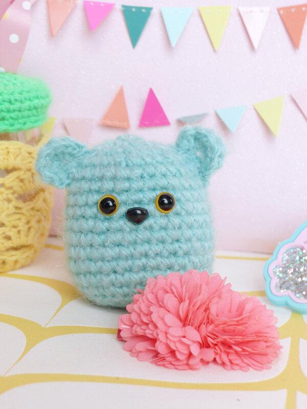 crochet-bebete-animaux-creatures-11