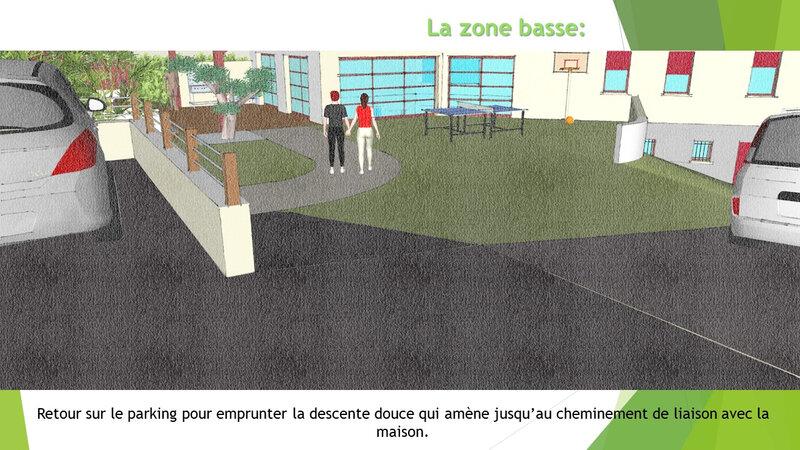 Paysagiste-Ahetze-Paysagiste-Landes-Paysagiste-Biarritz-Paysagite-Bayonne-Paysagiste-Pays-Basque-Loic-BANCE-Paysagiste-conseil-pinterest-64210-Diapositive22