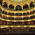 coup de coeur ! concert symphonique à l'opéra de marseille jeudi 2/01 pour ... 5 euros !