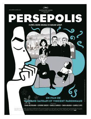 persepolis-film