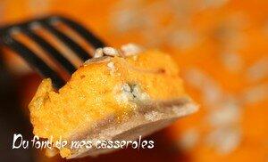 Tarte_carotte1