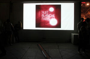 15_Nuit_Blanche_8549