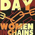 Women in chains de thomas day