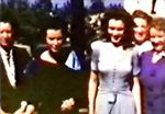 19446rarefootage_cap15