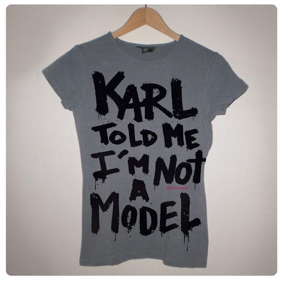 Karl_blog