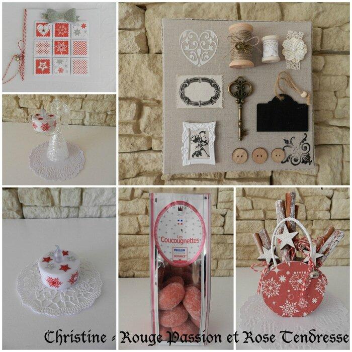 B23 -Christine