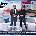 virginiesainsily01.2019_01_11_journalpremiereeditionBFMTV
