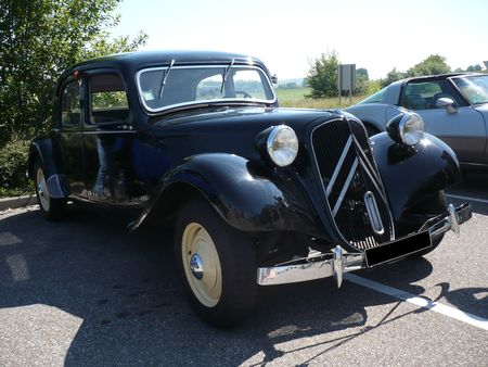CITRO_N_Traction_avant_11B__1_