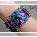bracelet carré2