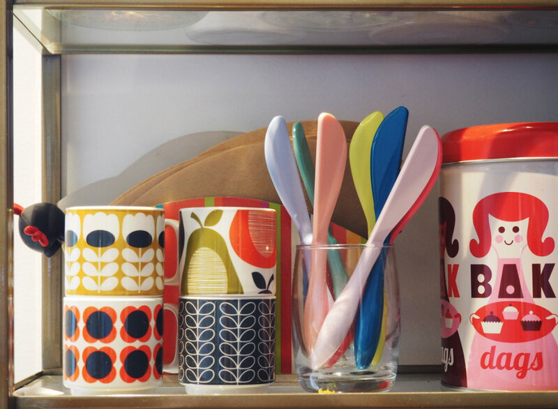 orla-kiely-smallable-ma-rue-bric-a-brac