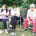 8 - Pique-nique Candes 29 juin 2014