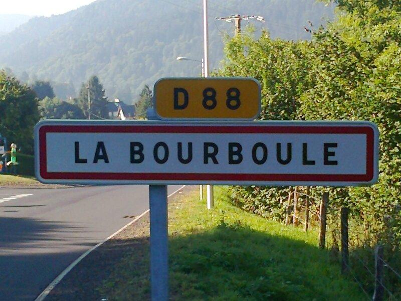 LaBourboule1