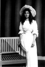 Julie_Manet_1894