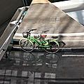 vélo reflet, le 104, In-Perceptions_7404
