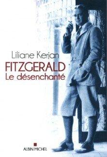 Fitzgerald-Le-desenchante_fiche_livre_2