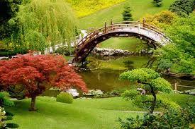 paysage_japonais