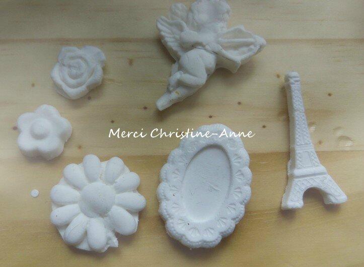 150620 Christine-Anne 02