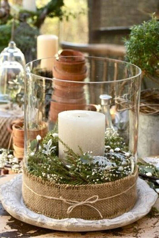 60008a5f0b453972536816f189b52a79--outdoor-christmas-decorations-christmas-decorating-ideas