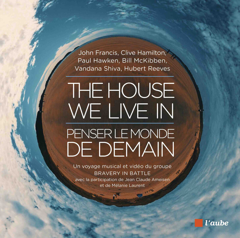 3752-The-House-we-live-in1