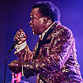 Lee fields & the expressions (+ alexis evans), bordeaux, krakatoa, 2019.09.12