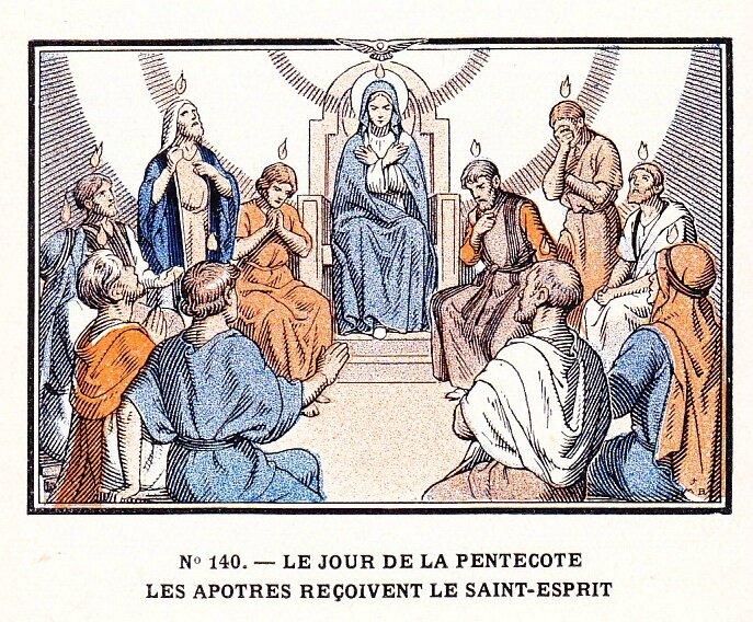 Pentecote-09