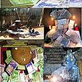 Valise magique du meuduim voyance serieuse africaine, valise magique de meduim marabout africaine,valise magique puisant et rapi