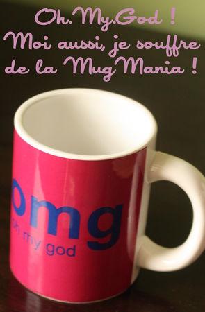logo_mugmania