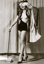 1949-by_earl_moran-spanish_girl-2-1