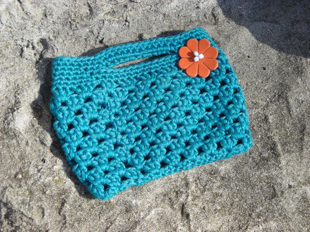 Granny_Stripe_Boutique_Bag_1