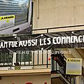 2013 12 10 Noisy-le-Sec municipales 2014 Alda Pereira (22b)