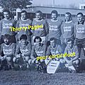 17 - papini thierry - 1109 - stade poitevin 83 84