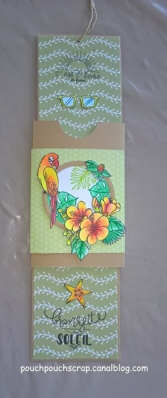 Carte Collection Jardin Secret (5)