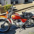 Honda SL 125_01 - 1968 [Jap] HL_GF