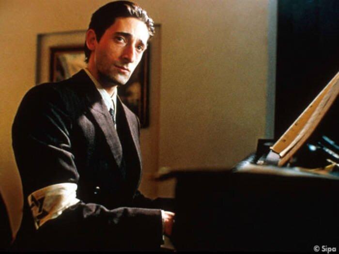 2003-Adrien-Brody-pour-Le-Pianiste