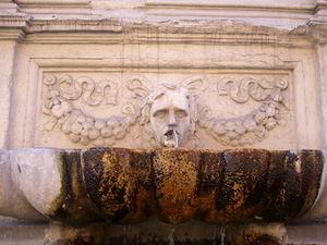 Italie___Toscane_058